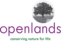 Openlands Certified TreeKeeper