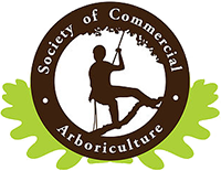 Society of Commercial Arboriculture